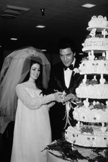 Belle usine programme mariage